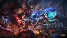 league-of-legends-10-ban-drafting-system