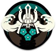 Samurai - The Choosen