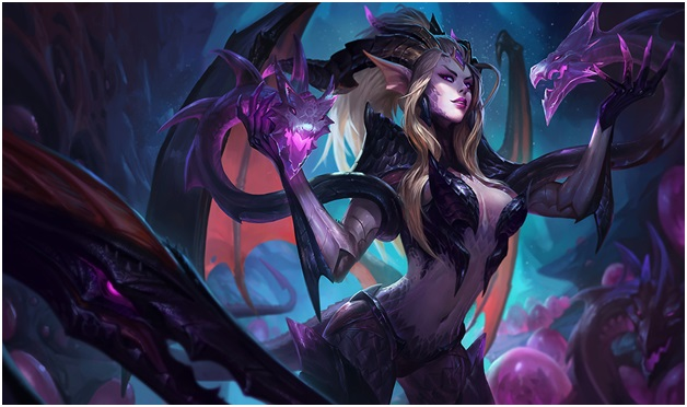 dragon-sorceress-zyra