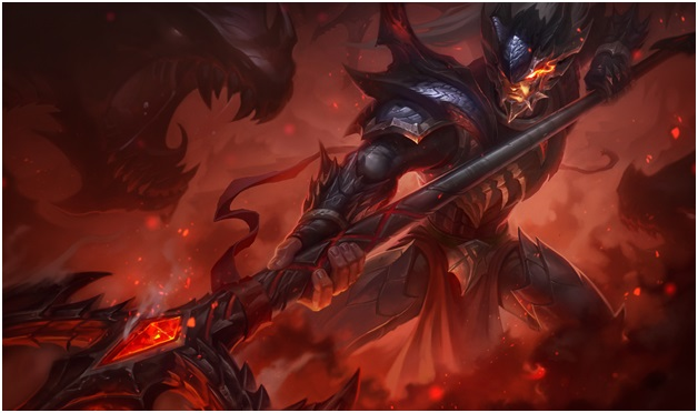 dragonslayer-xin-zhao