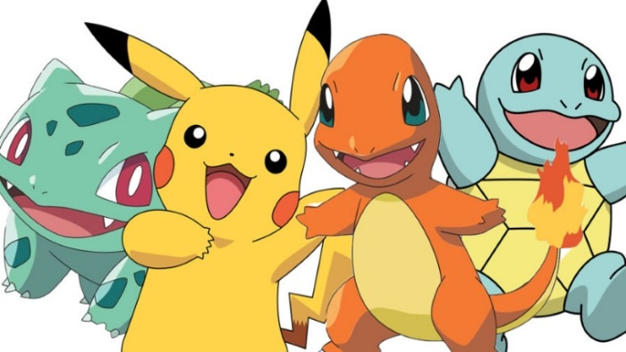 pokemon-go-guide-how-to-catch-pikachu-as-a-starter-1