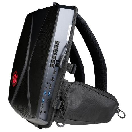 Tracer VR_Backpack_details3