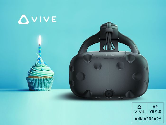 htc_vive_vr_birthday_vive_day_facebook-hmd