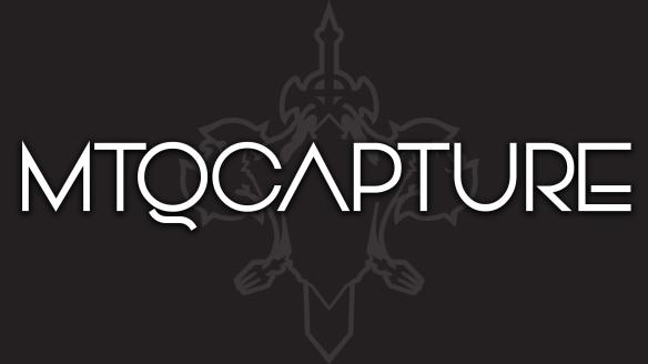 Streamer Spotlight: An Interview with MTQCapture | CYBERPOWERPC