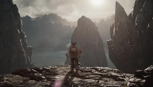 Tekken 7 Review – Tekken is Back | CYBERPOWERPC