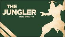 Jungle Champions