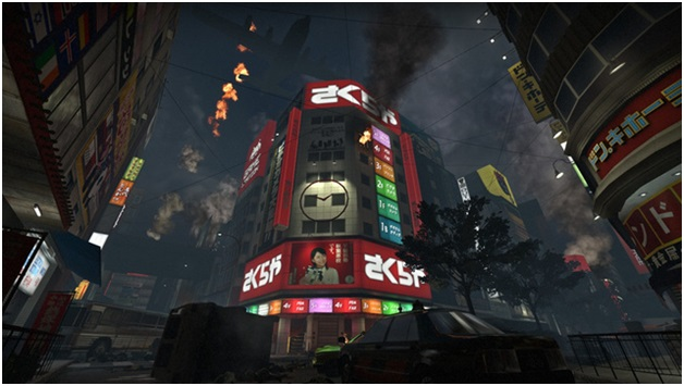 The Best Left 4 Dead 2 Campaign Mods   CYBERPOWERPC