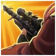Talon Rifle