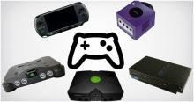 Best Console Emulators