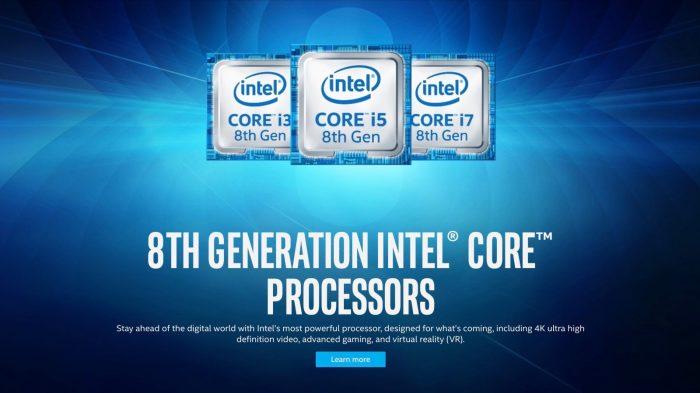 intel-8th-gen