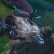 League of Legends Guide to Jungle Creeps