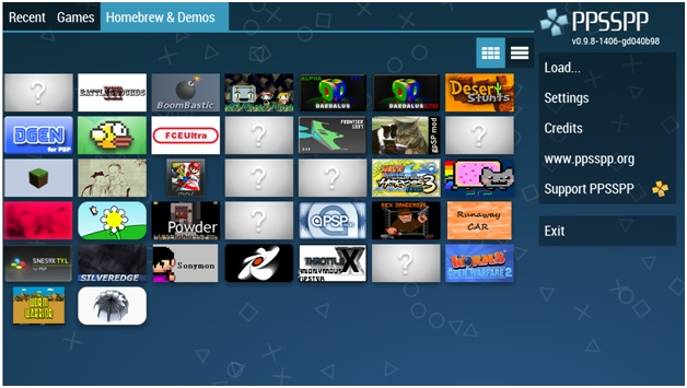 The Best Console Emulators For Your PC   CYBERPOWERPC