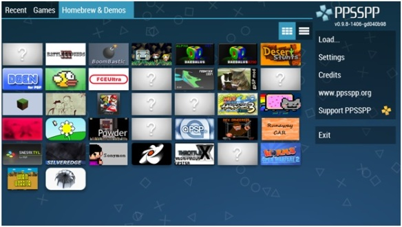 The Best Console Emulators For Your PC | CYBERPOWERPC