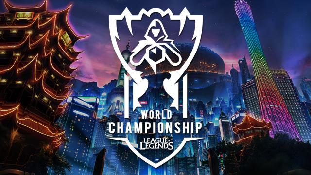 worlds20cover
