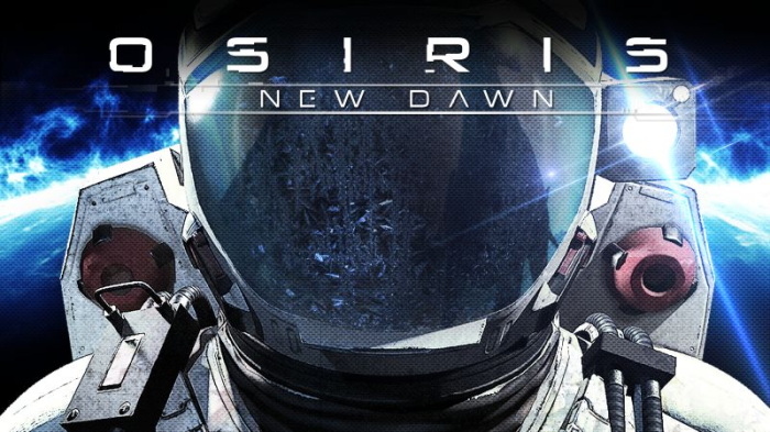 osiris new dawn early access review new updates make this space