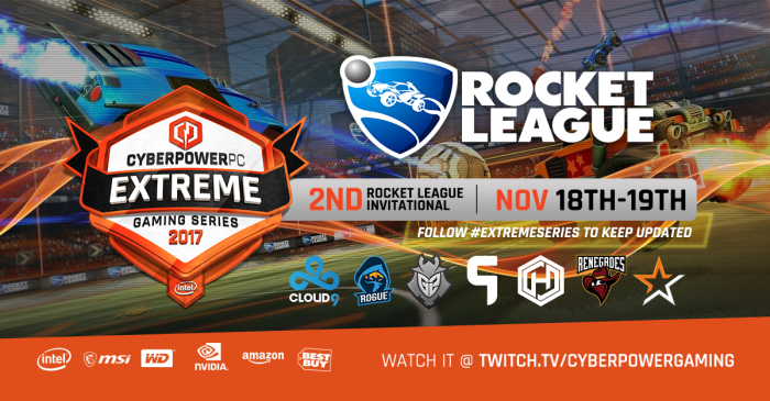 CPES_Rocket_League_SocialBnr_fb_1200x627