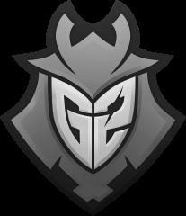 download-logo-new-inverted