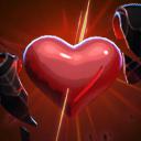 Heartpiercer