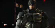 Injustice 2 - Batman