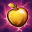 Ultimate - Golden Apple of Discord