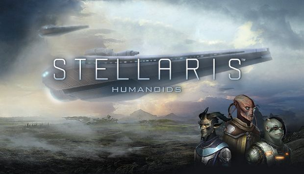 Stellaris Humanoid Species Pack Review – A Great Addition to