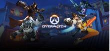 Overwatch Heroes with Highest Win Rate