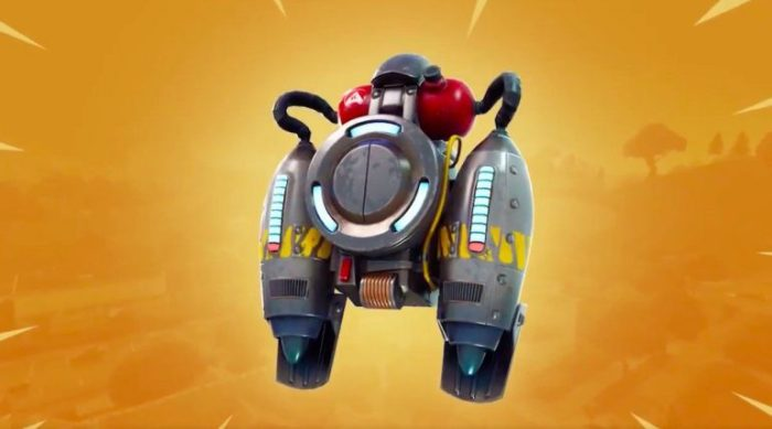 fortnite-battle-royale-jetpack-770x428