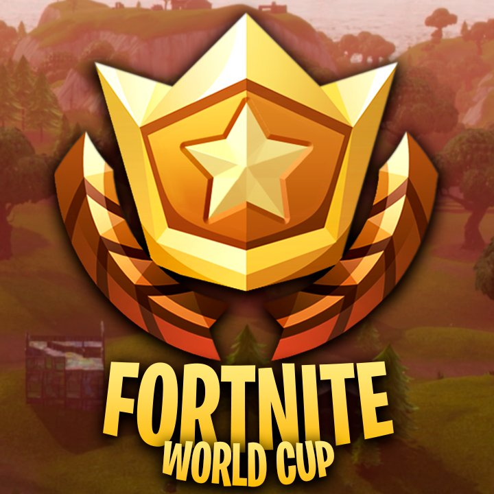 - fortnite world cup 2019 prize money