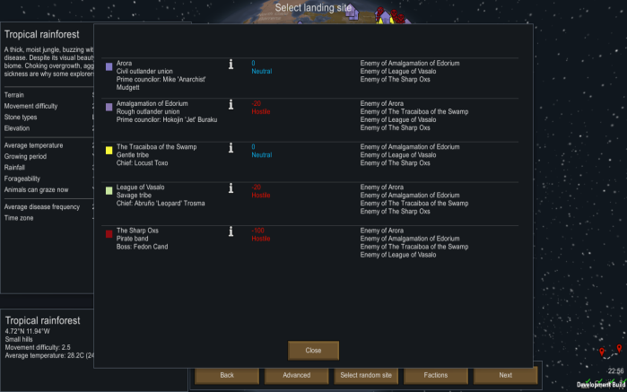 RimWorld (Unstable 1 0) Review – Even Better, if That Were Possible