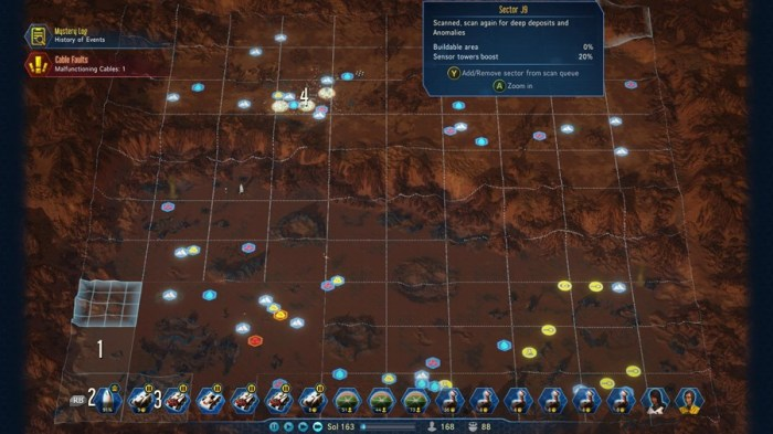 Surviving Mars Updated Review Survival Amp Death On The