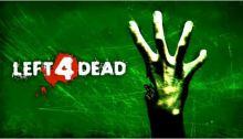 Left 4 Dead Creators