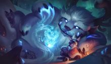 Nunu and Willump