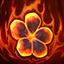 Passive - Everlasting Flame