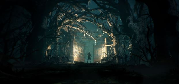 https://blog cyberpowerpc com/2019/07/20/layers-of-fear-2-review-a