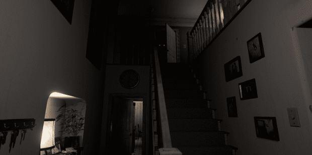 5 Best Psychological Horror Video Games