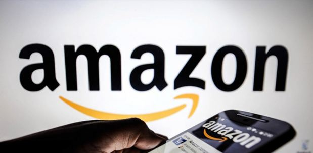 amazon video game streaming service