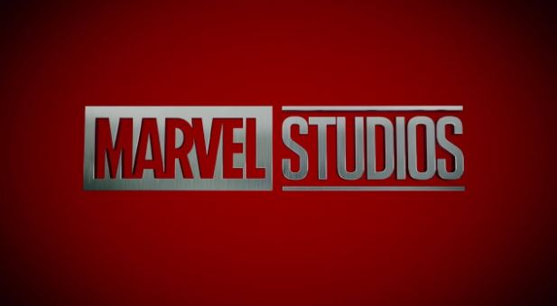 Marvel Studios Games Played In A Gaming PC