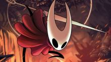 Hollow Knight - Silksong