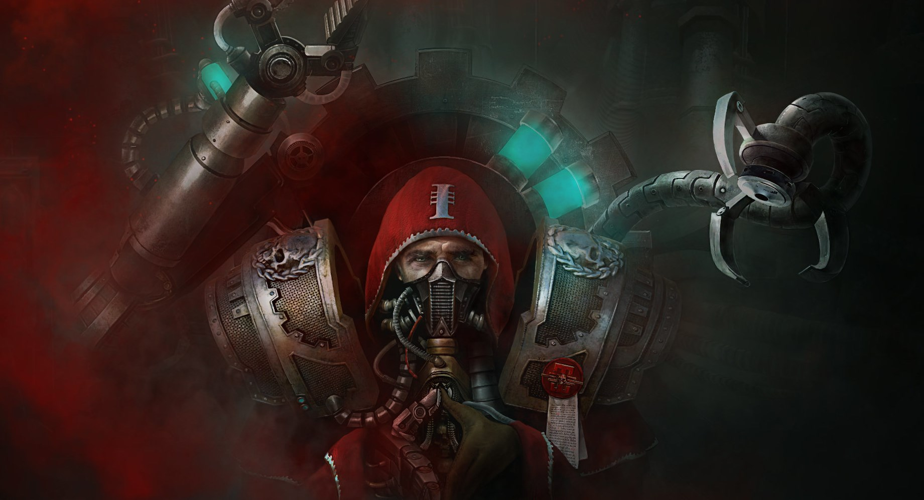 https://blog cyberpowerpc com/2019/09/04/dragon-oracle-udyr