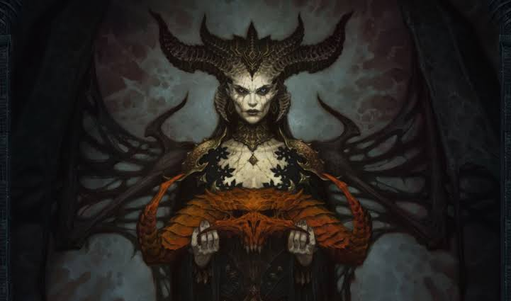 Showcasing the microtransactions of the confirmed Diablo 4 cosmetics.